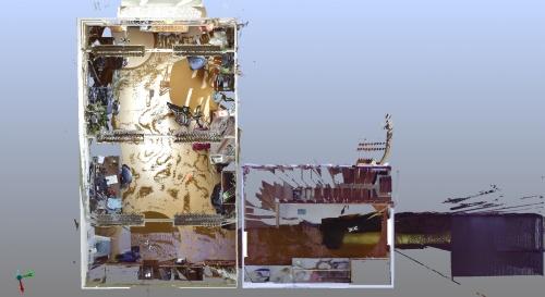 004_Registered_3D.View4.jpg