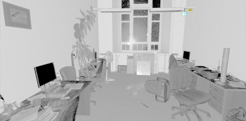 002_ModelSpace_view5_Grayscale_Intensity_Map3.jpg