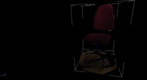 011_Polar_triangulation_2_polygon_mesh_only.jpg