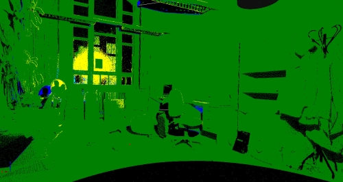 006_View_type_3D_Amplitude_Linear_scaled_2_Color_mode_Echo.jpg